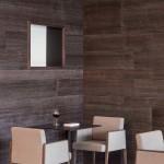 Étkezőszékek / Jil 521