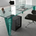 Étkezőasztalok / Atlas scrivania