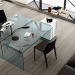 Étkezőasztalok / Bright