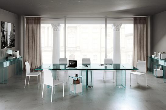 Étkezőasztalok / Llt ofx meeting
