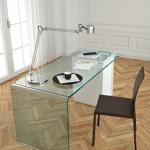 Étkezőasztalok / Rialto L