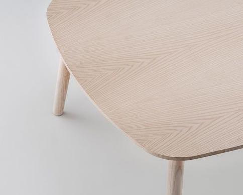 Kávézóasztalok / Malmö