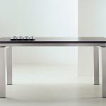 Étkezőasztalok / Space
