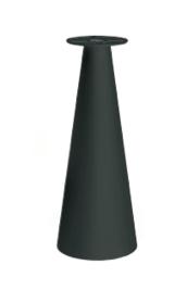 Ikon 867