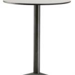 Kávézóasztalok / Tonda 4700