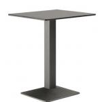 Kávézóasztalok / Quadra 4160