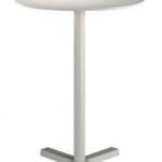 Kávézó Asztalok / Bold 4752