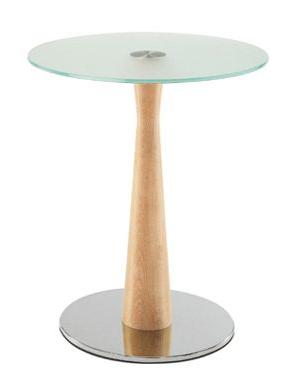 Kávézó Asztalok / Inox 4481 FM