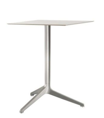 Kávézóasztalok / Ypsilon 4790