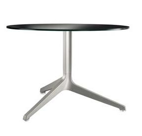 Kávézóasztalok / Ypsilon 4793V