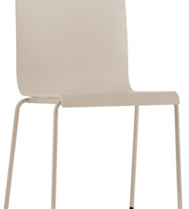 Kuadra XL 2403