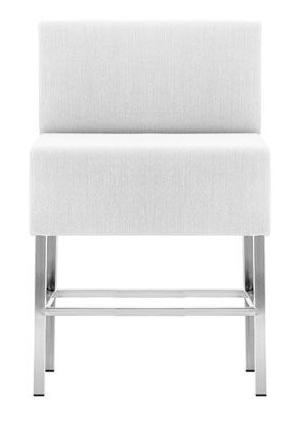 Moduláris ülőbútorok / Host 221