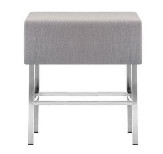 Moduláris ülőbútorok / Host 223