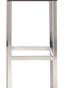 Cube 1401/RV