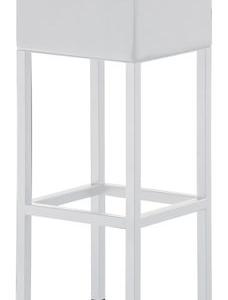 Cube 1400