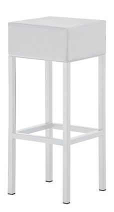 Bárszékek / Cube 1400