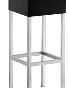 Cube 1401