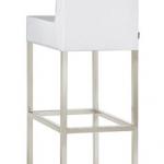 Cube XL 1461