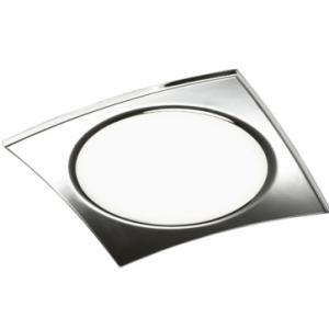Basic 400 circular