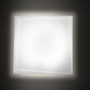 Ace spotlight