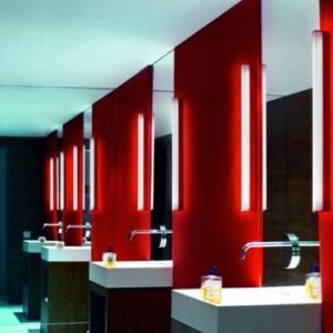 Toilet Q