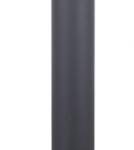 Kültéri állólámpák / Suzuki