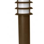 Kültéri állólámpák / Electra brown