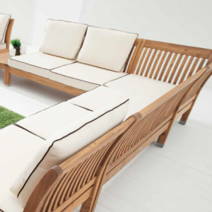 Desert Modular Sofa