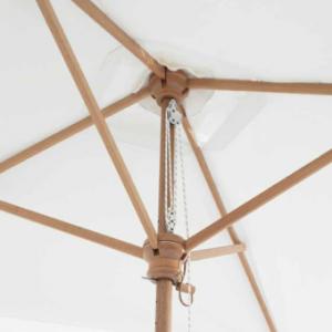 Desert Umbrella