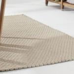 Kültéri Kiegészítők / Desert Carpet