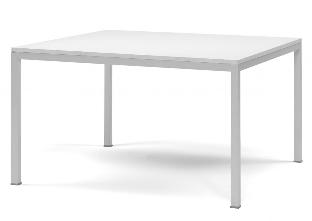 Étkezőasztalok / Kuadro