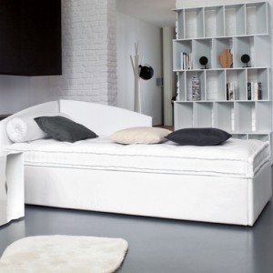 letto-singolo-titti-bonaldo