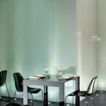 Étkezőasztalok / Matrix