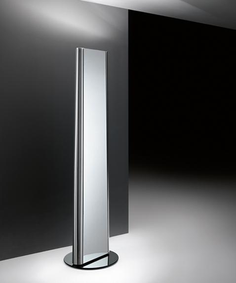 Tükrök / Mir
