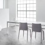 Étkezőasztalok / More