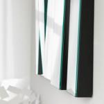 Tükrök / Fittipaldi - tükör