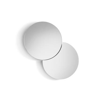 Tükrök / Shiki - tükör