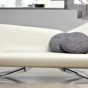Ággyá alakítható kanapék