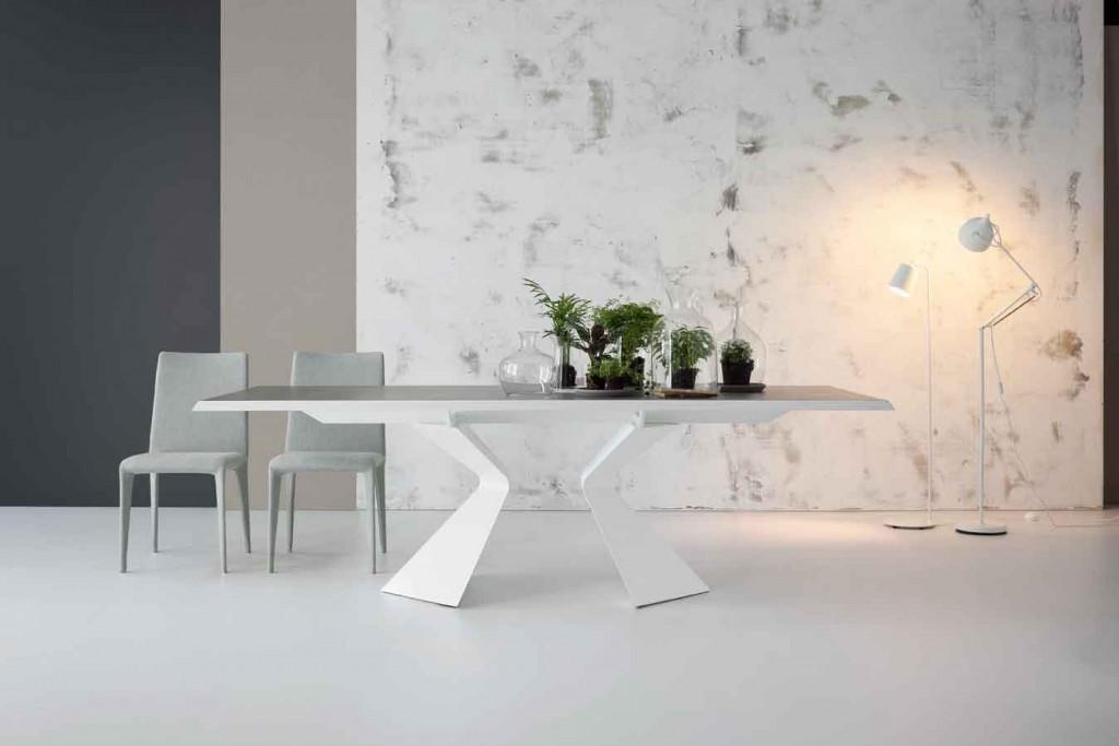 Étkezőasztalok / Prora