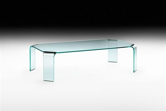 Kávézóasztalok / Ragnetto kávézó asztal