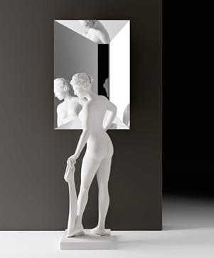 Tükrök / Reverso