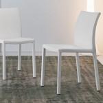 sedia-mirta-pelle-bianca-01_0