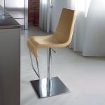 skipping-chair-3