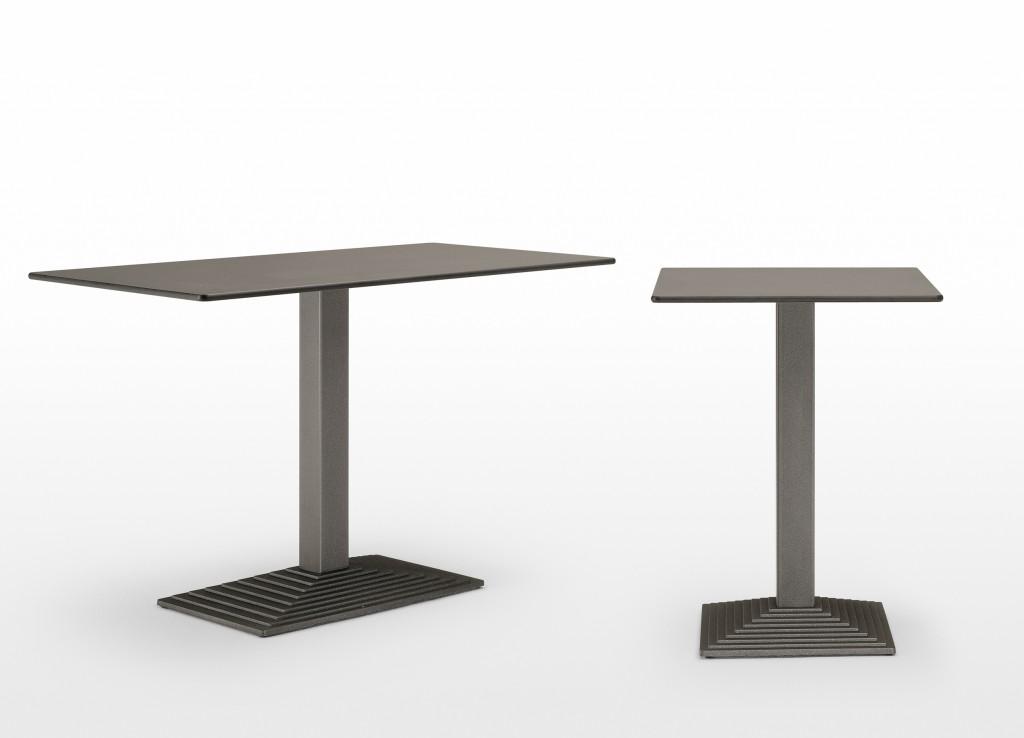 Kávézóasztalok / Step