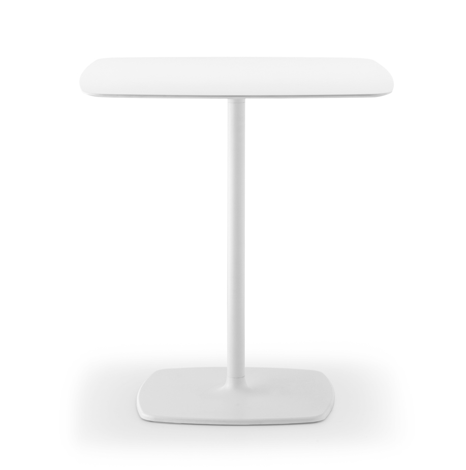 Kávézóasztalok / Stylus 5400