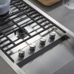 Konyhabútorok / Surface