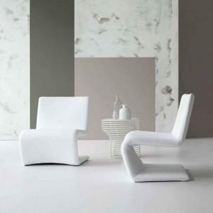 venere-lounge-orion-lr-jpg-683x1024