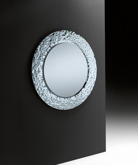Tükrök / Venus