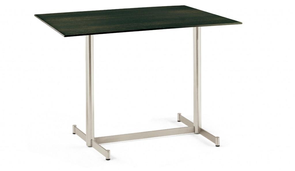 Kávézóasztalok / Zenith 4748 AC