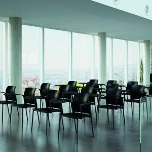 Tárgyaló és konferencia székek